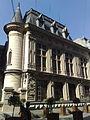 Casa Tache Ionescu 2.jpg