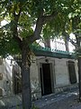 Casa al Passeig del Remei, 49.jpg