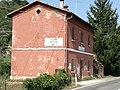 Casa cantoniera nei pressi di Orvieto Scalo.jpg