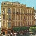 Casa de Juan Montes Hoyo.jpg