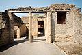 Casa dell alcova (Herculaneum) 05.jpg
