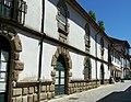 Casa dos Paivas ou da Roda.jpg