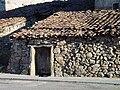 Casa en El Berrueco.jpg