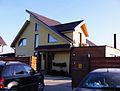 Casa pe structura din lemn.jpg