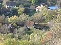 Casa stramoseasca, vedere din gradina.jpg