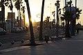 Casablanca - panoramio (5).jpg