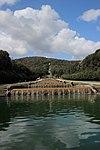 Cascadas jardín Caserta 31.jpg