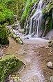 Cascade de Saunhac 09.jpg