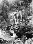 Cascades, Rodriguez Pass (2713171984).jpg