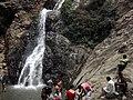 Cascades Tsaka n' Zar Setti-Fatma - panoramio.jpg