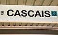 Cascais Costa do Esteril 1 (36839816791).jpg