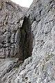 Cascata - panoramio (5).jpg