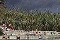 Cascata del Gorello, Manciano GR, Tuscany, Italy - panoramio (1).jpg