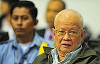 Case 002 Initial Hearing Khieu Samphan (2).jpg