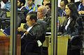 Case 002 Initial Hearing Khieu Samphan (5).jpg