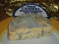 CashelBlue.JPG