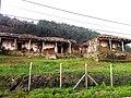 Casona Abandonada en Iloca - panoramio.jpg