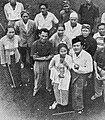 Cast of Rajuan Alam, Aneka Amerika 102 (1957), p7.jpg