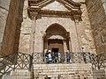 Castel del Monte 04.jpg