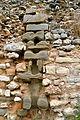 Castell de Queralt (Bellprat) - 7.jpg