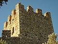 Castell de Requesens 2011 33.jpg