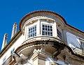 Castelo Branco (P), 2011. (5917474414).jpg