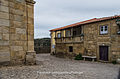 Castelo Mendo-14.jpg
