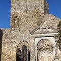 Castelo de Palmela (34061288276).jpg