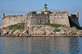 Castelo de Santo Antón na Coruña 16.jpg