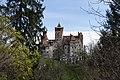 Castelul din Bran.jpg