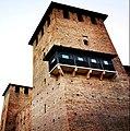 Castelvecchio - balcone.jpg