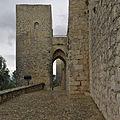 Castillo de Santa Catalina (Jaén). Torre de Santa Catalina.jpg