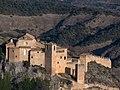 Castillo y Colegiata de Alquézar.jpg