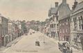 Castle Street, Farnham.png