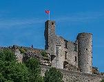 Castle of Bertholene 02.jpg