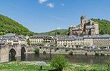 Castle of Estaing 20.jpg