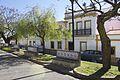 Castro Verde (33867062761).jpg