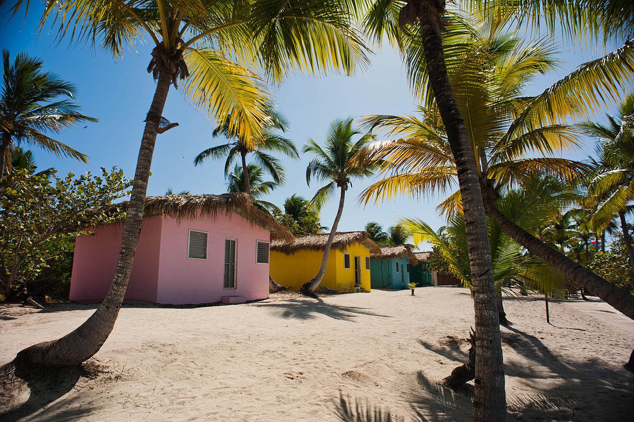 La Romana Dominican Republic Rent A Car