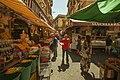 Catania - Italy (14843202089).jpg