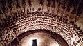 Catatumbas en la iglesia puneña Santiago Apóstol de Lampa 2.jpg