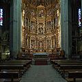 Catedral de Astorga. Retablo mayor.jpg