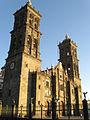 Catedral de Puebla-1.jpg