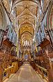 Catedral de Salisbury, Salisbury, Inglaterra, 2014-08-12, DD 20-22 HDR.JPG