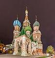 Catedral de San Basilio, Moscú, Rusia, 2016-10-03, DD 07-08 HDR.jpg
