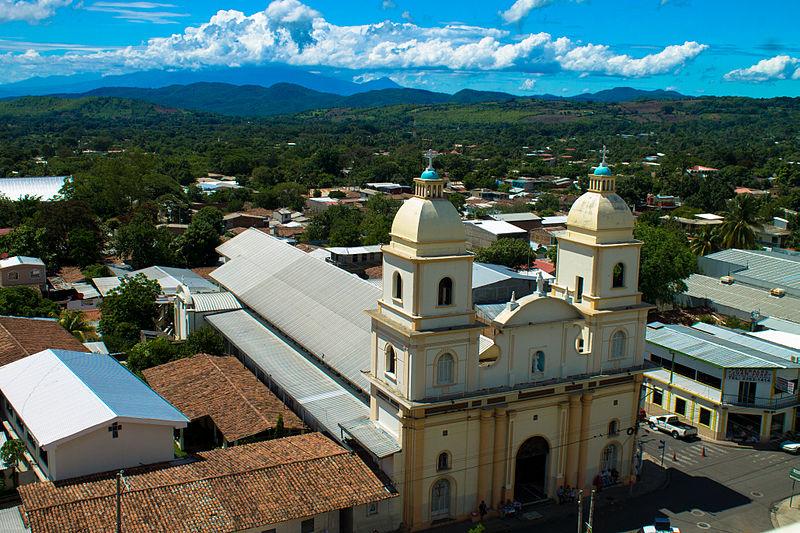 File:Catedral de San Vicente, El Salvador.jpg