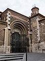 Catedral de Teruel - P9126497.jpg