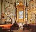 Catedral stmtoledo capilla sanidelf..jpg