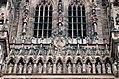Cathédrale Notre-Dame (fragment de la façade).jpg