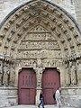 Cathédrale Notre-Dame de Reims - 2011 (6).JPG