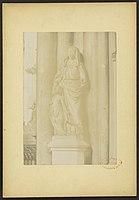 Cathédrale Saint-André de Bordeaux - J-A Brutails - Université Bordeaux Montaigne - 0460.jpg